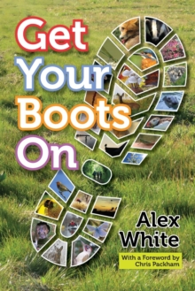 Image for Get Your Boots On