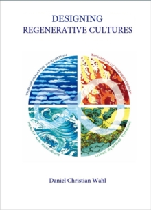 Image for Designing Regenerative Cultures
