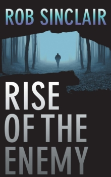 Image for Rise of the Enemy