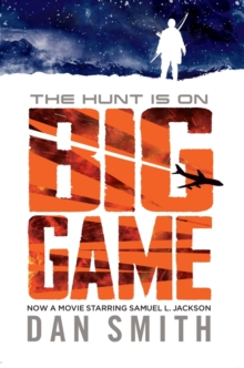 Image for Big game
