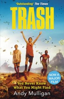Image for Trash