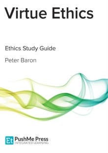 Image for Virtue Ethics Study Guide