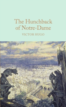 Image for The hunchback of Notre-Dame