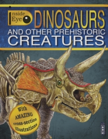 Image for Dinosaurs and other prehistoric creatures