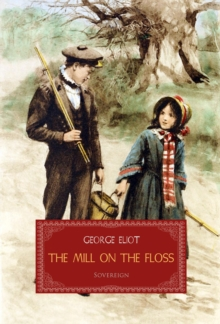 Image for Mill on the Floss