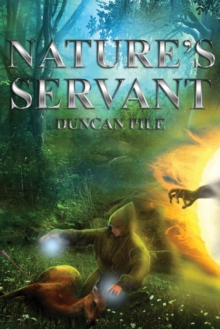 Image for Nature's Servant