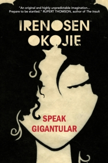 Image for Speak gigantular