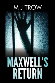 Image for Maxwell's Return