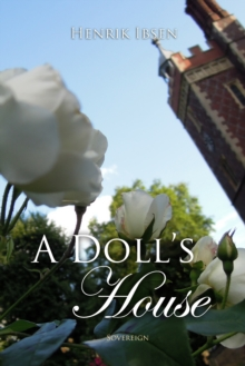 Image for Doll's House