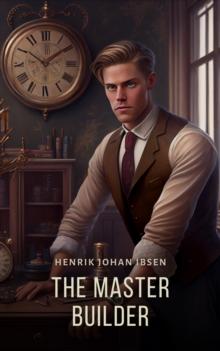 Image for Master Builder