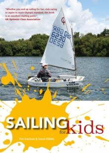 Image for Sailing for kids