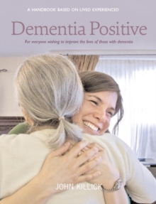 Image for Dementia positive