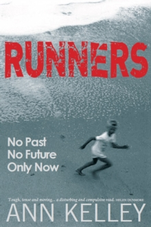 Image for Runners