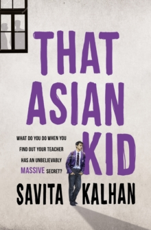 Image for That Asian kid