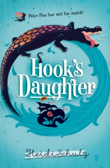 Image for Hook's daughter