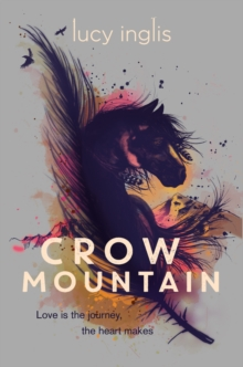 Image for Crow mountain