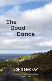 Image for The road dance