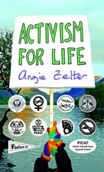Image for Activism for life