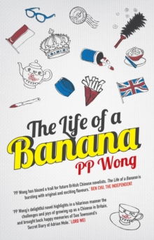 Image for The life of a banana