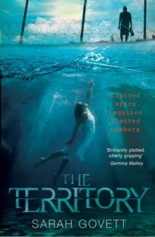 Image for The Territory
