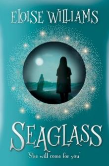 Image for Seaglass