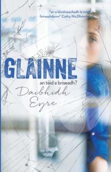 Image for Glainne