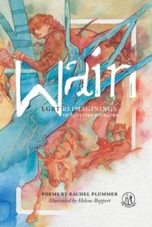 Image for Wain : LGBT reimaginings of Scottish folktales