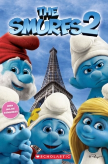 Image for Smurfs 2