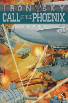 Image for Call of the phoenix