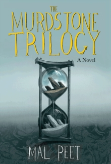 Image for The Murdstone trilogy  : an adult 'nobble'