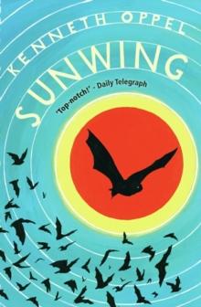 Sunwing - Oppel, Kenneth
