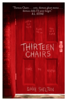 Image for Thirteen chairs