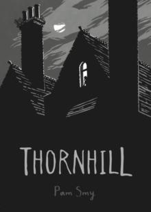 Thornhill - Smy, Pam