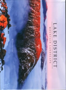 Image for Lake District  : mountain landscape
