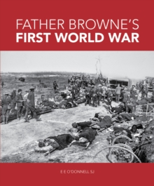 Image for Father Browne's First World War