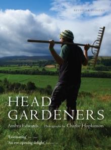 Image for Head gardeners