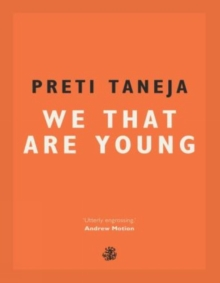 Image for We That Are Young