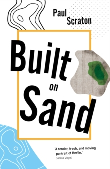 Image for Built on Sand