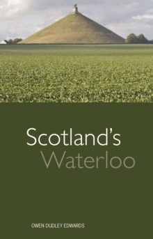 Image for Scotland's Waterloo