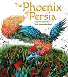 Image for The phoenix of Persia