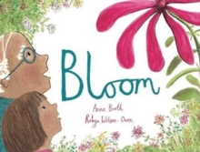 Bloom - Booth, Anne