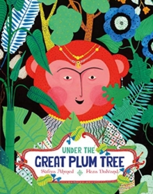 Image for Under the great plum tree
