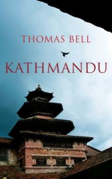 Image for Kathmandu