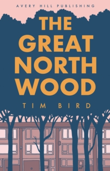 Image for The Great North Wood