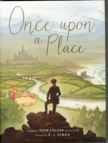 Image for Once upon a Place