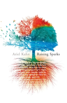 Image for Raising sparks