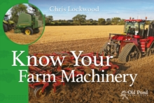 Image for Know your farm machinery