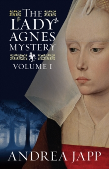 Image for The Lady Agnes mysteryVolume 1