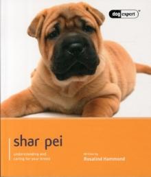 Image for Shar Pei : Dog Expert