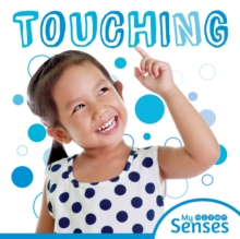 Image for Touching